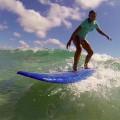 16. surf nolwenn