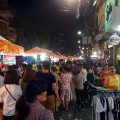 4. Nightmarkets