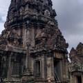 29. Banteay Samrè