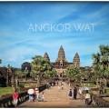 43. Angkor Wat