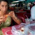 6.6 crab market