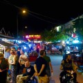 87. Siem Reap