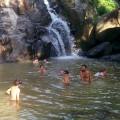 9-3-waterfalls
